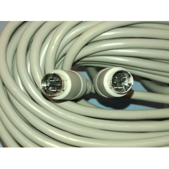 12m Camera Extension Cable (CB12-300)