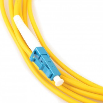 DigiSender 4K Fibre - Single-Core SMF Optical Cable