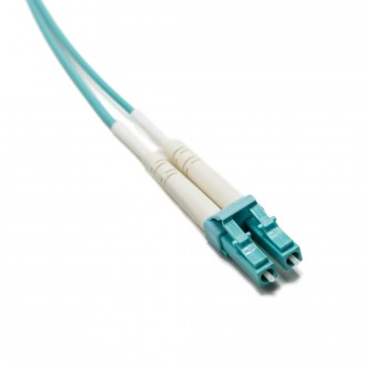 DigiSender 4K Fibre - OM3 MMF Optical Cable