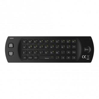 DigiSenderTV AirWave QWERTY Remote Control