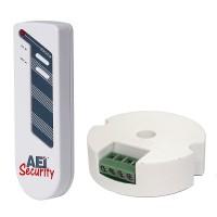 Wireless Remote Light Switch (FL-10-418)