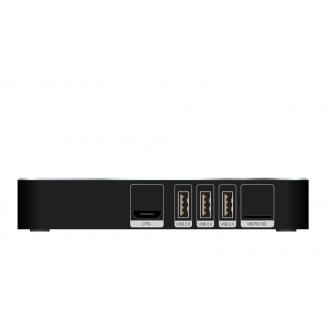 DigiSender XDS 4K HDMI Media Player
