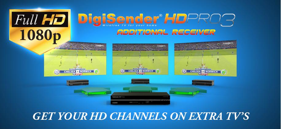 DGHDP3RX