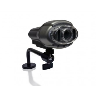 DigiSender Wireless 2.4Ghz Colour Camera