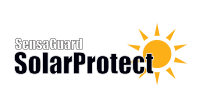 Solar Protect