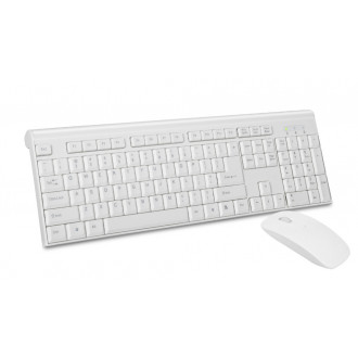 Wireless Keyboard & Mouse Combo (DGIMAJYJTZ-2)