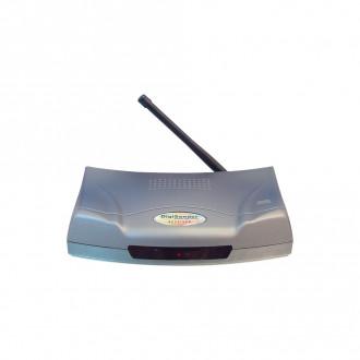 DigiSender X2 - Additional Receiver (DG20RX)