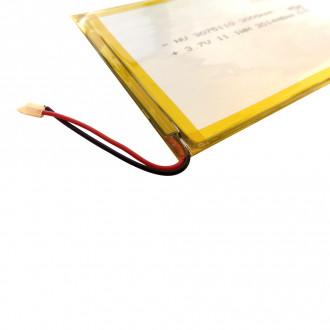 iMedia Blaze 9 Replacement Battery (DGIMBAT3000)