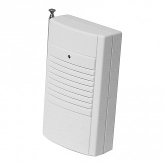 SolarGuard Accessory - Wireless Range Extender (434MHz) (ET01)