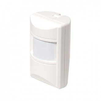 SolarGuard Accessory - Wireless PIR Detector (434MHz) (IR02)