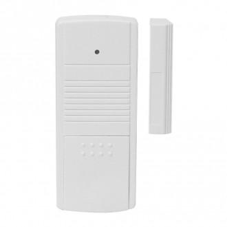 Accessory - Wireless Magnetic Door/Window Contact (434MHz) (MT02)