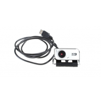 Metal Finish Webcam (DGIMXSJ-49)