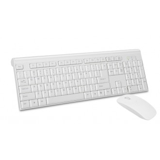 Wireless Keyboard & Mouse Combo (DGIMAJYJTZ-2)