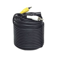 12.5m Camera Extension Cable (CB12)