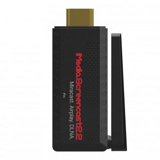 iMedia Screencast 2.2 - Wireless Display Adaptor (DGIMD132)