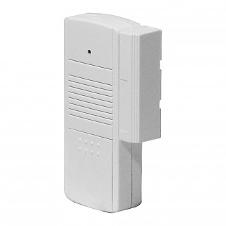 Accessory - Wireless Magnetic Door/Window Contact (434MHz) (MT02)