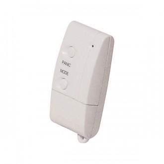 SolarGuard Accessory - Wireless Remote Control (434MHz) (RM01)