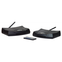 DigiSender Long Range - Extendable Range 2.4GHz Wireless Video Sender (DG300)