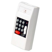 AEI Security - Keypad Shed Alarm (SA-03)